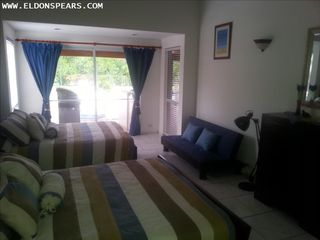 Photo 60: Decameron Beach Resort Villa for sale