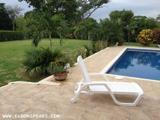 Photo 50: Decameron Beach Resort Villa for sale