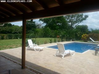 Photo 77: Decameron Beach Resort Villa for sale