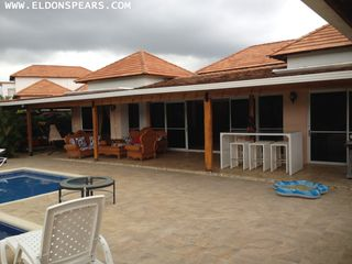 Photo 51: Decameron Beach Resort Villa for sale