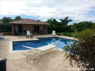 Photo 11: Decameron Beach Resort Villa for sale