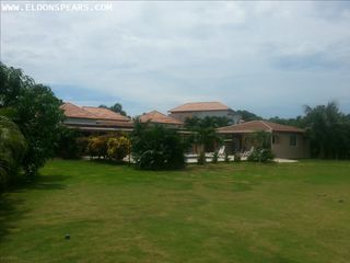 Photo 75: Decameron Beach Resort Villa for sale