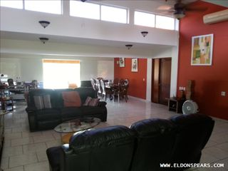 Photo 37: Decameron Beach Resort Villa for sale