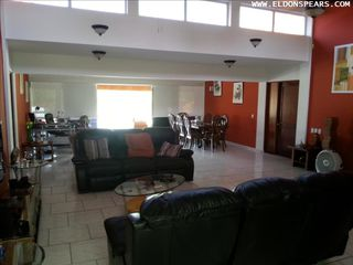 Photo 38: Decameron Beach Resort Villa for sale