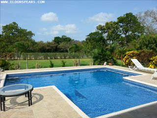 Photo 48: Decameron Beach Resort Villa for sale