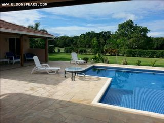 Photo 5: Decameron Beach Resort Villa for sale