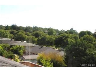 Photo 8:  in VICTORIA: Vi Mayfair House for sale (Victoria)  : MLS®# 367603