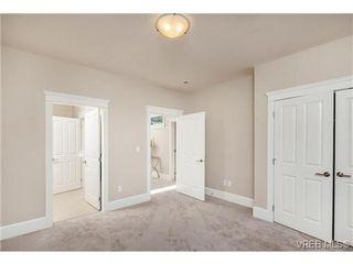 Photo 17: 2071 Hedgestone Lane in VICTORIA: La Bear Mountain Residential for sale (Langford)  : MLS®# 339240