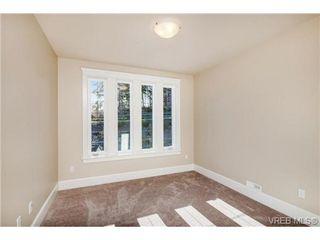 Photo 16: 2071 Hedgestone Lane in VICTORIA: La Bear Mountain Residential for sale (Langford)  : MLS®# 339240