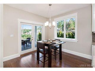 Photo 9: 2071 Hedgestone Lane in VICTORIA: La Bear Mountain Residential for sale (Langford)  : MLS®# 339240