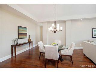 Photo 8: 2071 Hedgestone Lane in VICTORIA: La Bear Mountain Residential for sale (Langford)  : MLS®# 339240