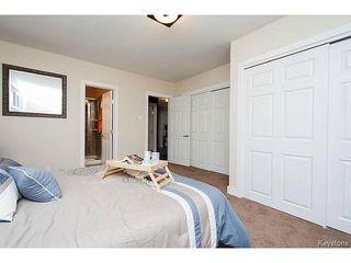 Photo 13:  in WINNIPEG: River Heights / Tuxedo / Linden Woods Residential for sale (South Winnipeg)  : MLS®# 1420084