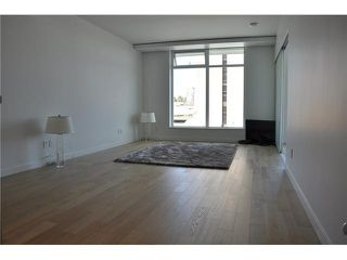 "Photo 4: 802 728 W 8TH Avenue in Vancouver: Fairview VW Condo for sale in ""700 West 8th"" (Vancouver West)  : MLS®# V1082906"