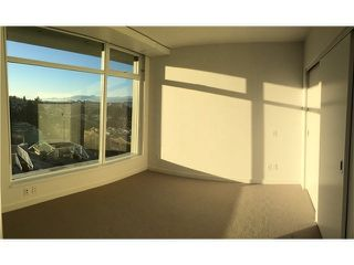 "Photo 6: 802 728 W 8TH Avenue in Vancouver: Fairview VW Condo for sale in ""700 West 8th"" (Vancouver West)  : MLS®# V1082906"