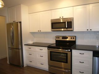 Photo 5: # 506 1350 VIDAL ST: White Rock Condo for sale (South Surrey White Rock)  : MLS®# F1424516