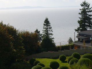Photo 2: # 506 1350 VIDAL ST: White Rock Condo for sale (South Surrey White Rock)  : MLS®# F1424516