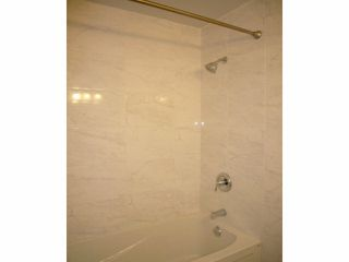 Photo 13: # 506 1350 VIDAL ST: White Rock Condo for sale (South Surrey White Rock)  : MLS®# F1424516