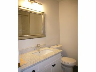 Photo 12: # 506 1350 VIDAL ST: White Rock Condo for sale (South Surrey White Rock)  : MLS®# F1424516
