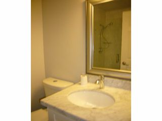 Photo 14: # 506 1350 VIDAL ST: White Rock Condo for sale (South Surrey White Rock)  : MLS®# F1424516