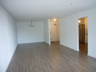 Photo 7: # 506 1350 VIDAL ST: White Rock Condo for sale (South Surrey White Rock)  : MLS®# F1424516