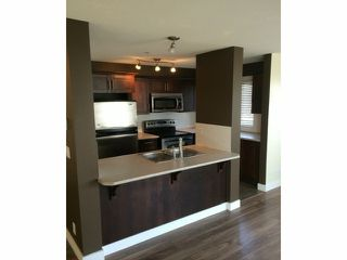 Photo 5: # 307 46289 YALE RD in Chilliwack: Chilliwack E Young-Yale Condo for sale : MLS®# H1403412