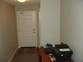 Photo 13: # 408 1238 WINDERMERE WY in Edmonton: Zone 56 Condo for sale : MLS®# E3391418