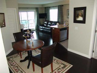 Photo 2: # 408 1238 WINDERMERE WY in Edmonton: Zone 56 Condo for sale : MLS®# E3391418