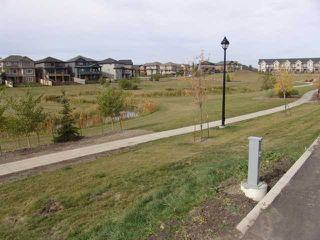 Photo 18: # 408 1238 WINDERMERE WY in Edmonton: Zone 56 Condo for sale : MLS®# E3391418