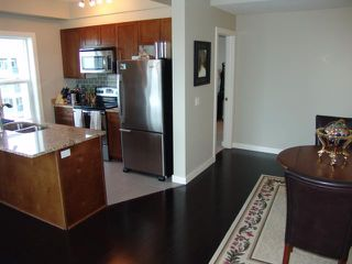 Photo 14: # 408 1238 WINDERMERE WY in Edmonton: Zone 56 Condo for sale : MLS®# E3391418