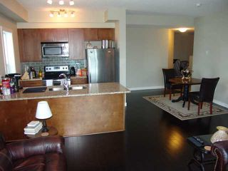 Photo 5: # 408 1238 WINDERMERE WY in Edmonton: Zone 56 Condo for sale : MLS®# E3391418