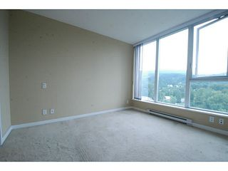 Photo 6: # 1508 660 NOOTKA WY in Port Moody: Port Moody Centre Condo for sale : MLS®# V1072342