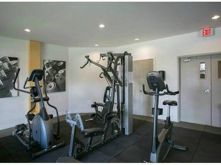Photo 17: # 317 18818 68TH AV in Surrey: Clayton Condo for sale (Cloverdale)  : MLS®# F1438129