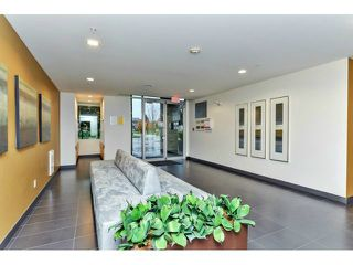 Photo 16: # 317 18818 68TH AV in Surrey: Clayton Condo for sale (Cloverdale)  : MLS®# F1438129