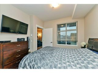 Photo 6: # 317 18818 68TH AV in Surrey: Clayton Condo for sale (Cloverdale)  : MLS®# F1438129