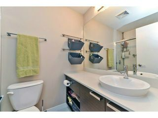 Photo 7: # 317 18818 68TH AV in Surrey: Clayton Condo for sale (Cloverdale)  : MLS®# F1438129