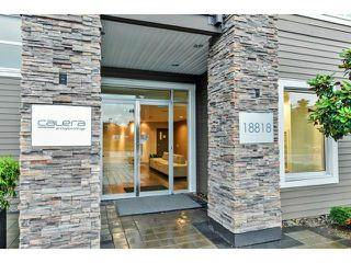 Photo 15: # 317 18818 68TH AV in Surrey: Clayton Condo for sale (Cloverdale)  : MLS®# F1438129