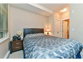 Photo 5: # 317 18818 68TH AV in Surrey: Clayton Condo for sale (Cloverdale)  : MLS®# F1438129