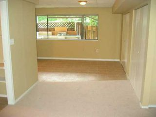 """Photo 8: 5708 CAMINO CT in Burnaby: Central BN House for sale in """"CENTRAL BBY"""" (Burnaby North)  : MLS®# V612968"""