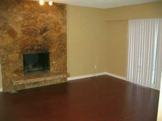 """Photo 6: 5708 CAMINO CT in Burnaby: Central BN House for sale in """"CENTRAL BBY"""" (Burnaby North)  : MLS®# V612968"""
