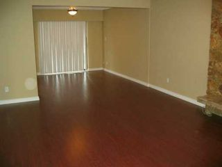 """Photo 4: 5708 CAMINO CT in Burnaby: Central BN House for sale in """"CENTRAL BBY"""" (Burnaby North)  : MLS®# V612968"""