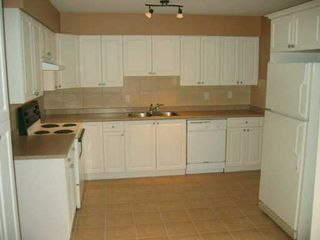 """Photo 5: 5708 CAMINO CT in Burnaby: Central BN House for sale in """"CENTRAL BBY"""" (Burnaby North)  : MLS®# V612968"""