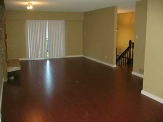 """Photo 3: 5708 CAMINO CT in Burnaby: Central BN House for sale in """"CENTRAL BBY"""" (Burnaby North)  : MLS®# V612968"""