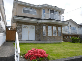 Main Photo: 5352 Dominion St in Burnaby: Central BN House for sale (Burnaby North)