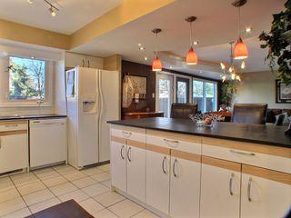 Photo 10: 75 Leeds Avenue in Winnipeg: Fort Richmond Residential for sale (South Winnipeg)  : MLS®# 1529735