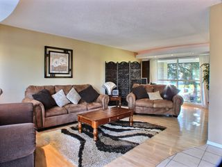 Photo 4: 75 Leeds Avenue in Winnipeg: Fort Richmond Residential for sale (South Winnipeg)  : MLS®# 1529735