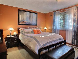 Photo 12: 75 Leeds Avenue in Winnipeg: Fort Richmond Residential for sale (South Winnipeg)  : MLS®# 1529735