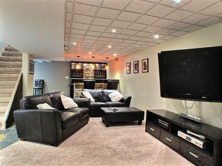 Photo 17: 75 Leeds Avenue in Winnipeg: Fort Richmond Residential for sale (South Winnipeg)  : MLS®# 1529735