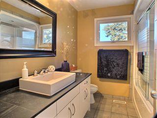 Photo 14: 75 Leeds Avenue in Winnipeg: Fort Richmond Residential for sale (South Winnipeg)  : MLS®# 1529735