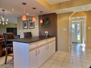 Photo 11: 75 Leeds Avenue in Winnipeg: Fort Richmond Residential for sale (South Winnipeg)  : MLS®# 1529735