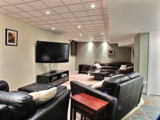 Photo 15: 75 Leeds Avenue in Winnipeg: Fort Richmond Residential for sale (South Winnipeg)  : MLS®# 1529735